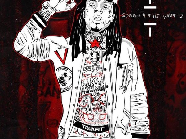 lil-wayne-sorry-4-the-wait-karencivil
