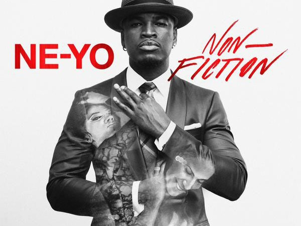ne-yo-non-fiction-karencivil
