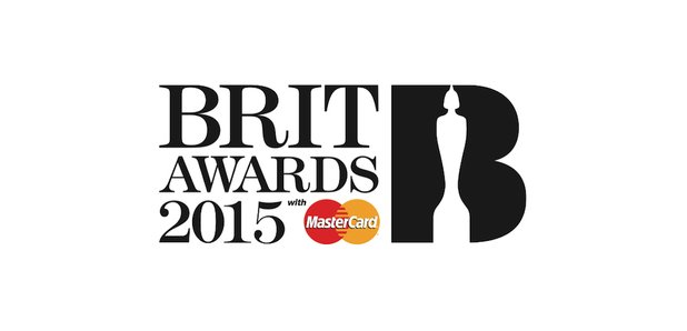 brit-awards-2015-official-logo-1402568515-article-0