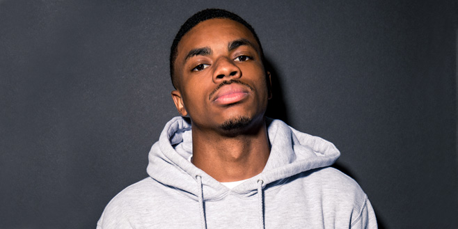 vincestaples-karencivil