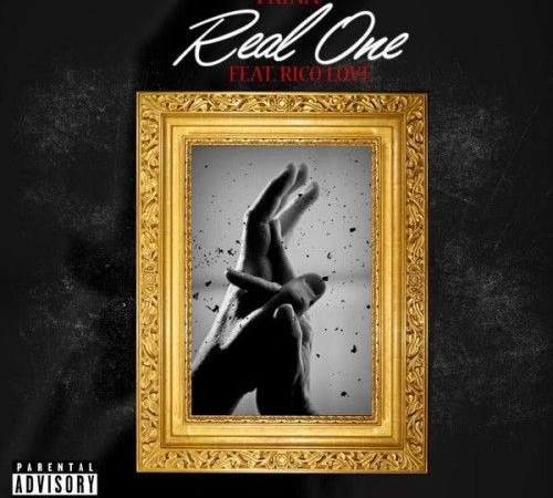 trina_real_one_feat_rico_love