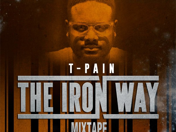 Karen-Civil-T-Pain-The-Iron-Way