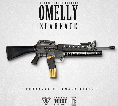 Omelly-Scarface-karencivil
