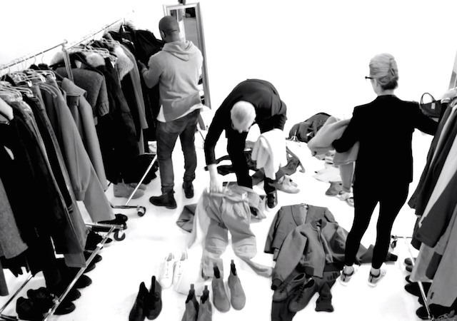 behind-the-scenes-of-kanye-west-GQ-cover-shoot
