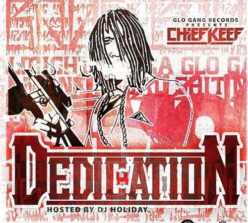 chief-keef-dedication-karencivil