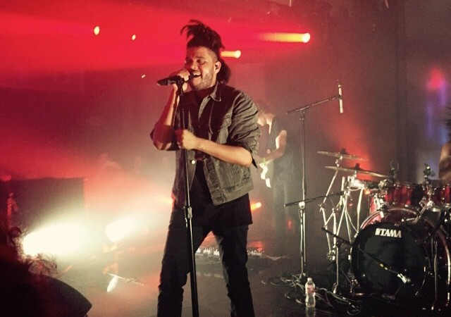 the-weeknd-sxsw