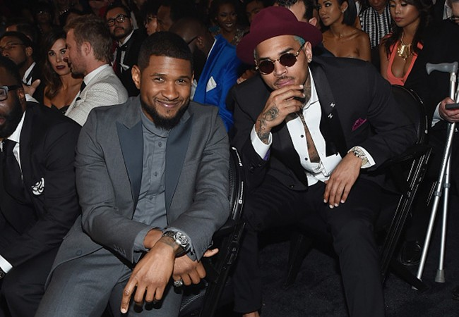 usher-chrisbrown-karencivil