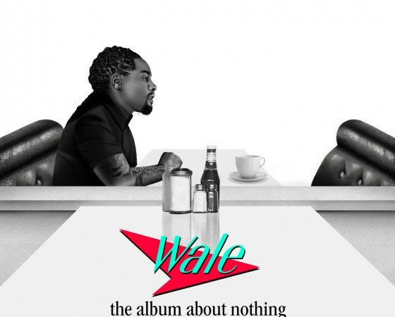 wale-album-about-nothing-karencivil