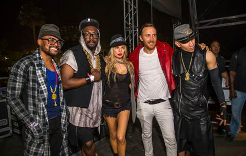 the-black-eyed-peas-awesome