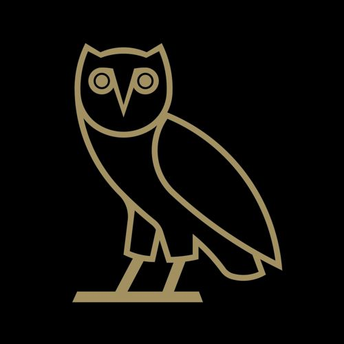 ovo records contact