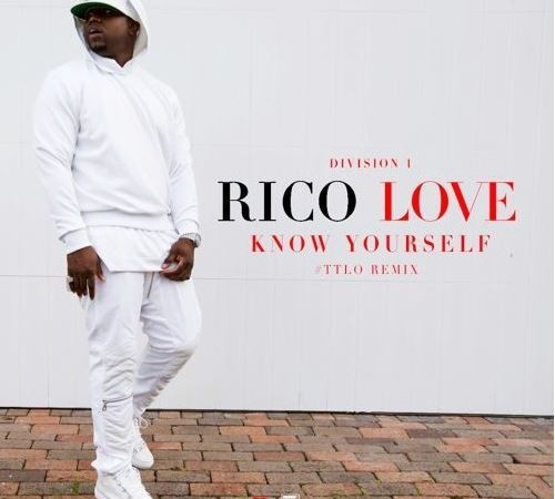 rico-love-know-yourself-remix-karencivil