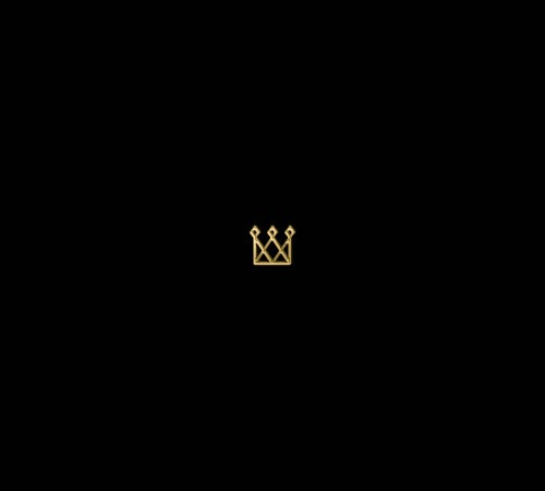crown ep