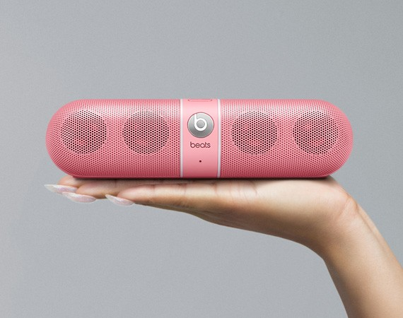 beats-by-dr-dre-pill