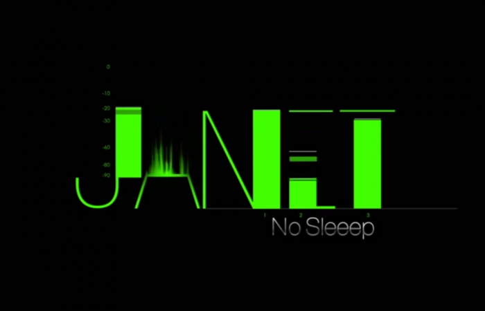 Karen-Civil-Janet-Jackson-No-Sleeep-Music