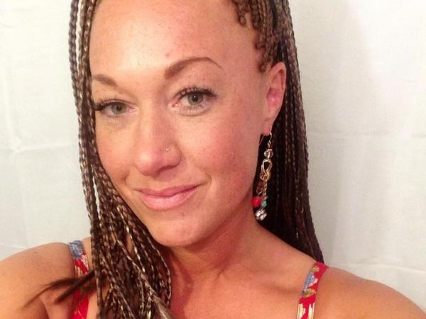 Is It Cultural Appropriation When White People Wear Cornrows
