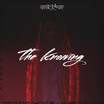 anik-khan-the-knowing-karencivil