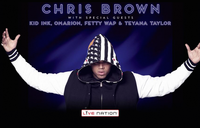 chris-brown-hell-of-a-nite-tour-karencivil