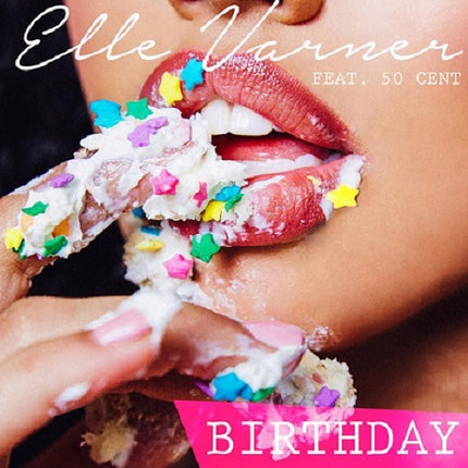birthday elle varner