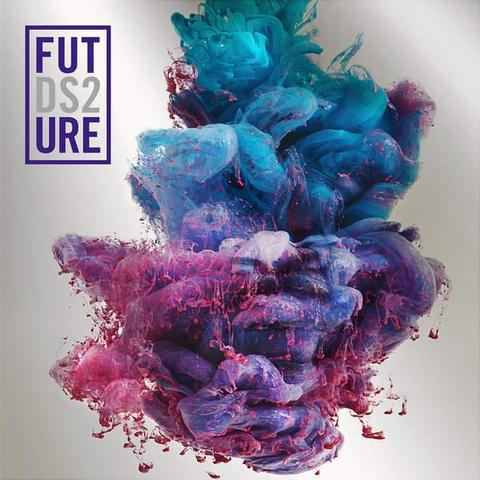 Future - Dirty Sprite 2 ds2