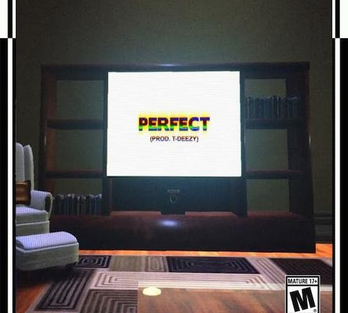 PERFECT_COVER_ART