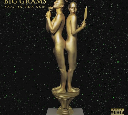 big grams new music fell in the sun big boi and phantogram