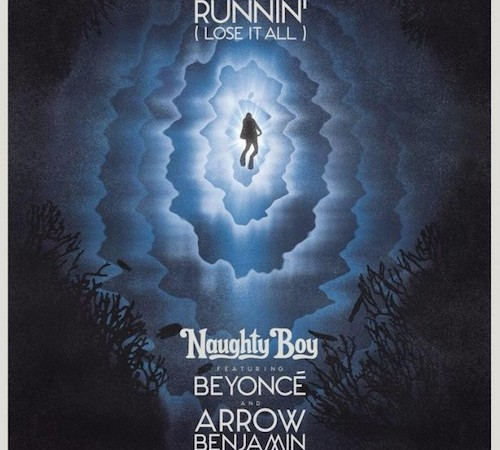 naughty-boy-runnin
