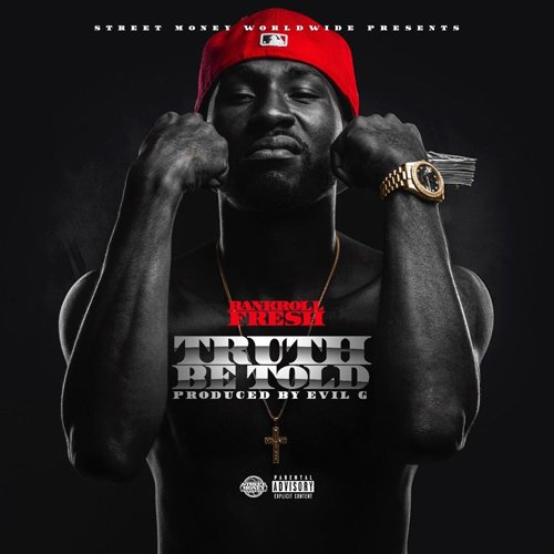 bankroll fresh truth be told