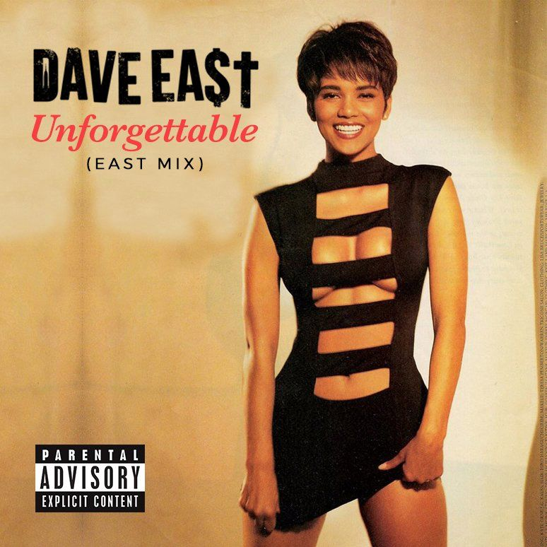 Dave East Remixes French Montana's 'Unforgettable' In New ... Justin Timberlake Tour