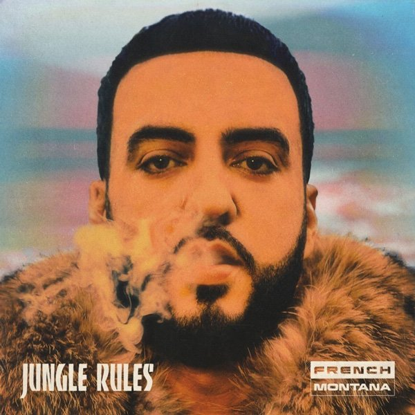 French Montan - Jungle Rules