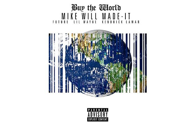 Buy-the-World-KarenCivil