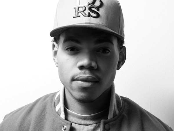 Chance-Very-Lonely-KarenCivil