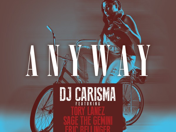 DJ-CARISMA-ANYWAY-KarenCivil