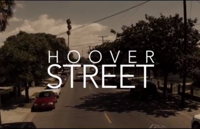 Hoover-Street-ScHooloy-Q-KarenCivil