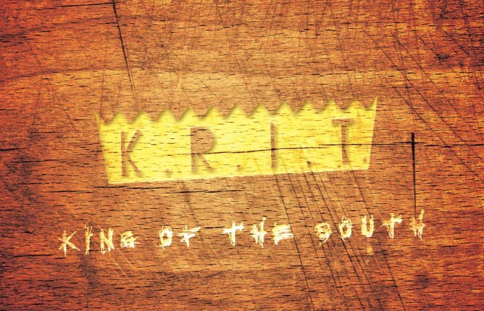 K.R.I.T.-King-of-the-South-KarenCivil