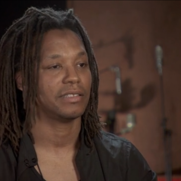 Lupe-Fiasco-Katie-Couric-KarenCivil