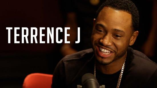 Terrence-J-Angie-Review-KarenCivil