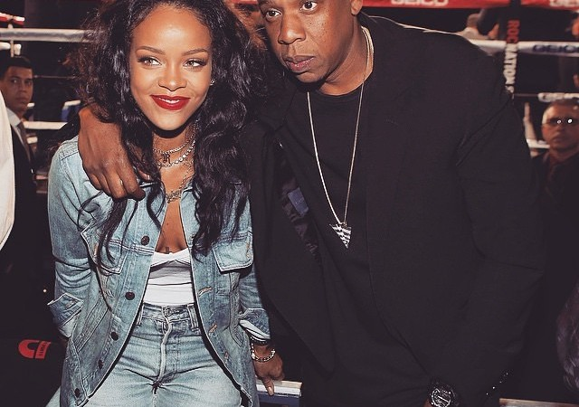 Throne-Boxing-Rihanna-Jay-Z-KarenCivil
