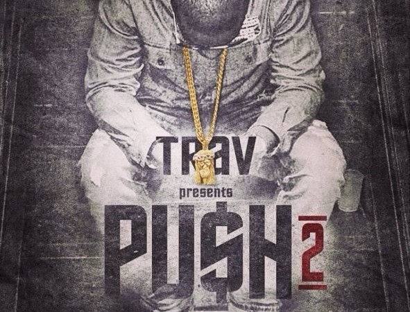 Trav-Push-2-KarenCivil