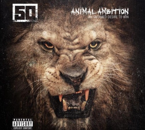 animal-ambition-50-KarenCivil