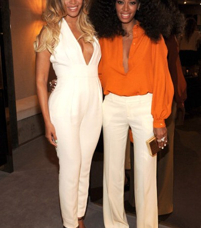 beyonce-solange-chime-for-change
