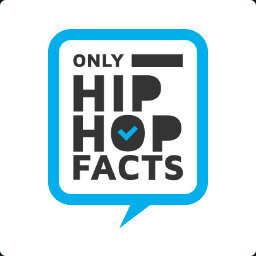 onlyhiphopfacts-karencivil