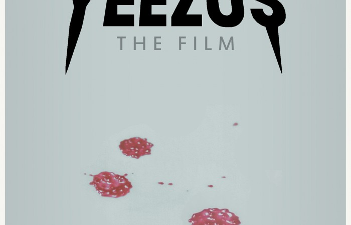 yeezus-movie-poster-KarenCivil